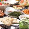 沖縄食堂 風のおすすめポイント3
