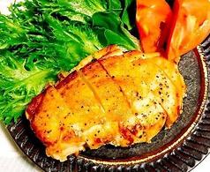 Dining Chill Bar 2のおすすめ料理1