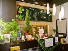 マグネット 名古屋の写真