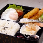 喫茶シルビア西新井店のおすすめ料理2