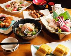 味処 藤の坊 本店のおすすめ料理1