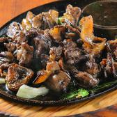 炭火焼鳥職人 ちゃ味道楽のおすすめ料理3