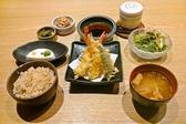 くずし割烹 天ぷら 竹の庵 東銀座店のおすすめ料理3