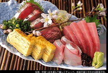 新宿 ひなたのおすすめ料理1