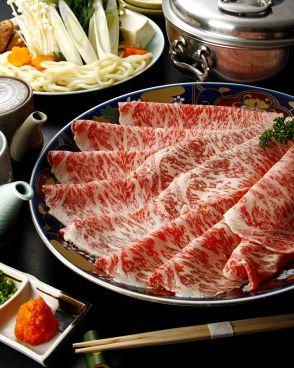 割烹 福登美のおすすめ料理1
