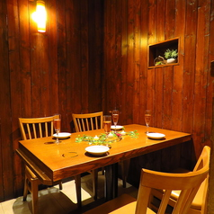 和食居酒屋 イザカヤラボ 手稲店の特集写真