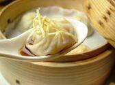 上海湯包小館 栄本店のおすすめ料理2