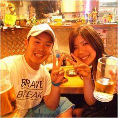 居酒屋いくなら俺んち来い。 立川店の特集写真
