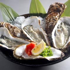 浜焼太郎 川崎仲見世通り店のおすすめ料理1