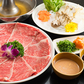 神戸牛と蟹割烹 宮坂の写真