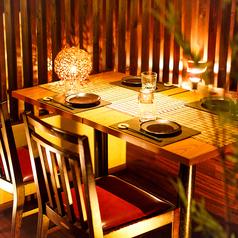 活〆鮮魚と旨い酒 個室居酒屋 葵 千葉駅前店のコース写真