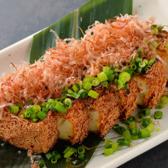旬彩 新宿歌舞伎町店のおすすめ料理3