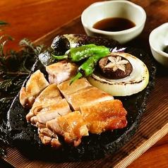 福の花 日本橋店のおすすめ料理1