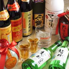 中華 和風居酒屋 百円酒場 135のコース写真