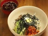 焼肉食道かぶり 高円寺アパッチ店のおすすめ料理2
