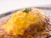 NEW YORK KITCHEN エスパル仙台のおすすめ料理2