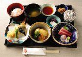 新宿 ひなたのおすすめ料理2