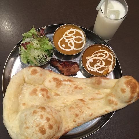 INDIAN RESTAURANT&BAR タラ TARA 藤井寺店