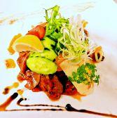 藤沢 ビストロハンバーグのおすすめ料理2