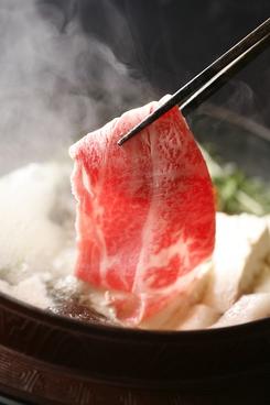 雅山GARDENのおすすめ料理1