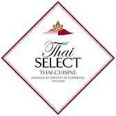 タイ料理 渋谷 ガパオ食堂の雰囲気3
