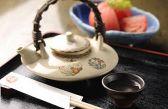 新宿 ひなたのおすすめ料理3