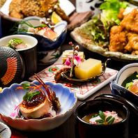 《特別》最大3H食飲放題プランは2980円~ご用意!