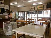 第一富士丸食堂の雰囲気2