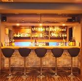 Darts Bar JADEの雰囲気3