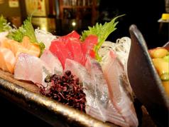 居酒屋 十蔵のおすすめ料理1