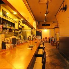 炭焼 尚店の特集写真