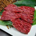 焼肉 からし亭 八戸店のおすすめ料理1