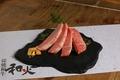 料理メニュー写真特選カルビ(80g)