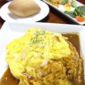 食工房 Mogaのおすすめ料理3