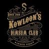 Kowloon's Dimsum Clubのおすすめポイント3