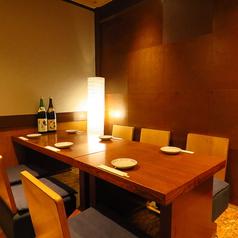 個室居酒屋 とりこ 麻生店の特集写真