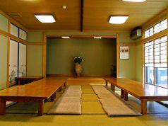 ひのき茶屋の特集写真