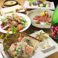 瀬戸内海鮮料理 舟忠のおすすめ料理1