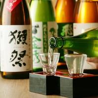 生ビールOK☆2H単品飲放がクーポンで1480円