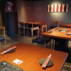 ご友人とのお食事、ご家族でのご会食、ご商談、女子会など各種ご宴会など幅広くご利用いただいております。皆様のご来店を心よりお待ちしております!