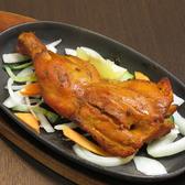 インド料理 タージ・マハル 茂原のおすすめ料理3
