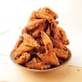 料理メニュー写真■名物!夢のいいとこ鶏