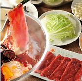 アジアンテイブル あべのハルカスダイニング店のおすすめ料理2