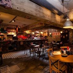 Kowloon's Dimsum Clubの特集写真