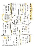 とりあえず吾平 富山駅前本店のおすすめ料理3