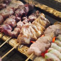 【鍋・魚・焼き鳥・肉料理・鮮魚】がオススメ!