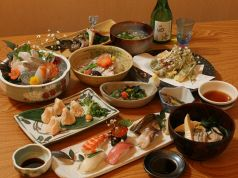 広島料理 西海の写真