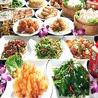 中国料理 シルクロード 名駅店のおすすめポイント2