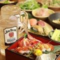寿司大衆酒場 鮨べろ 姫路駅前店のおすすめ料理1