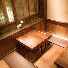 親しい仲間とのんびり個室で☆東京酒BAL 塩梅 浅草店